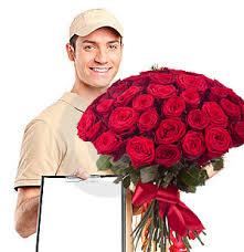Онлайндоставка цветов