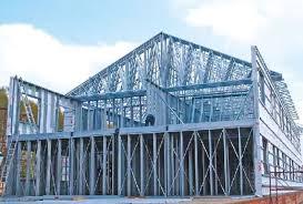 shvidkomontovani-budivli-ta-metalokonstrukciї-vigidne-rishennya-dlya-vashogo-biznesu