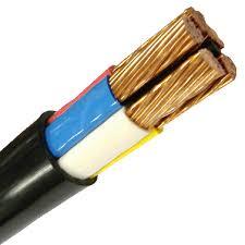 silovoy-kabel-vvgng-ls-osnovnye-harakteristiki-i-oblast-primeneniya