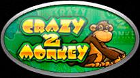 Crazy Monkey 2 играть на деньги