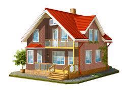 Надежный и уютный дом — мечта, которая осуществима!