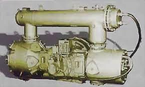 Виды и особенности компрессорного оборудования