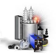 Особенности электрооборудования из металла, дерева и стекла