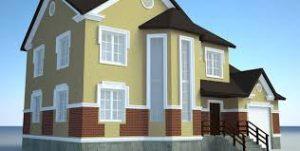 kak-pridat-fasadu-doma-bogatstvo-i-stil