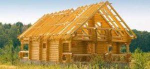 5-prichin-zakazat-stroitelstvo-derevyannyx-domov-na-sajte-www-sddu-com-ua