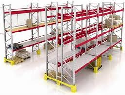 vybirajte-udobnoe-i-mnogofunkcionalnoe-oborudovanie-dlya-effektivnoj-logistiki
