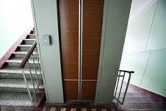 zamena-lifta