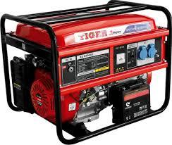 podbiraem-generator-dlya-elektroinstrumenta