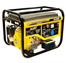 chto-soboj-predstavlyaet-benzinovyj-generator