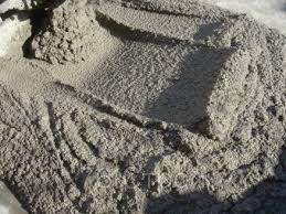 osobennosti-betona