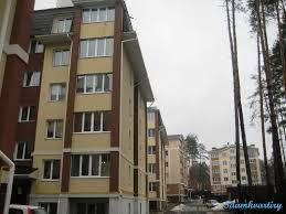 3-prichiny-kupit-stilnuyu-i-sovremennuyu-kvartiru-v-irpene-na-sajte-irpenparkhome-com