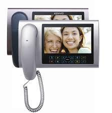 5-prichiny-kupit-videodomofon-na-stranicax-sajta-neolight-kiev-ua