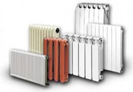 kak-vybrat-optimalnyj-otopitelnyj-pribor-konvektory-ili-radiatory