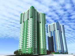 Почему стоит купить квартиру в ЖК «Малахит»