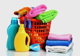 3-prichiny-vybrat-himchistku-v-kieve-na-sayte-one-dry-cleaningcomua