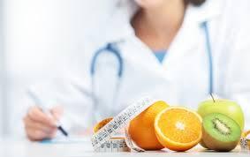 2-glavnye-prichiny-kotorye-pozvolyat-vam-otdat-predpochtenie-dietologu-v-kieve-na-sajte-dieta-legko-com-ua