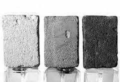 klassifikaciya-betona-po-plotnosti-i-naznacheniyu