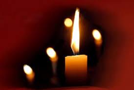 3 причины заказать ритуальные услуги в Киеве на сайте http://service-ritual.kiev.ua