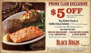vybirajte-black-angus-coupons
