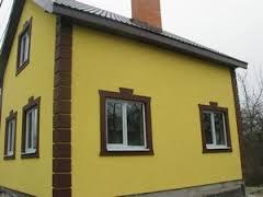 akkuratnyj-fasad-doma-vizitnaya-kartochka-ego-vladelca