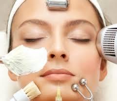 kursy-kosmetologii-vybor-i-osobennosti-obucheniya