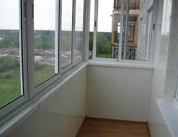 xolodnoe-osteklenie-balkonov-dostoinstva