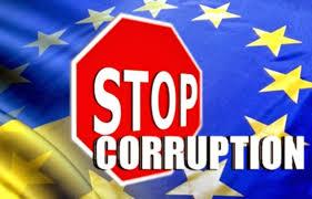 dovidki-pro-korupciyu-yak-otrimati