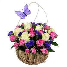 korzinki-cvetov