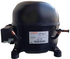 gde-primenyaetsya-xolodilnyj-kompressor-cubige