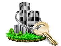 Что учесть при продаже квартиры