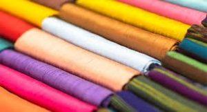 Где купить текстиль для дома по разумным ценам