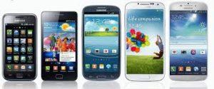Какой бюджетный телефон стоит выбрать