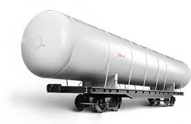 sposob-nazemnoj-transportirovki-szhizhennogo-gaza