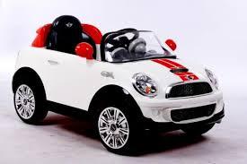 dityachij-elektromobil