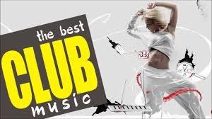 gde-skachat-klubnuyu-muzyku