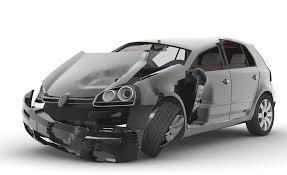 skupka-avto-posle-avarii