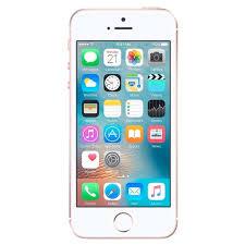 rasprostranennye-vidy-neispravnostej-telefona-iphone