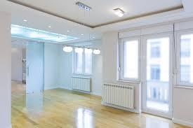 Стоимость ремонт квартир в Харькове
