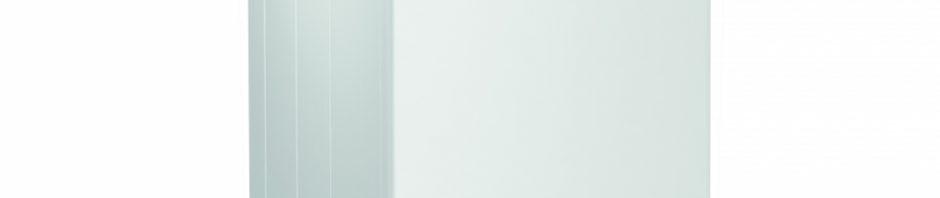 Конструктивные отличия вертикальной стиральной машины и особенности ее ремонта