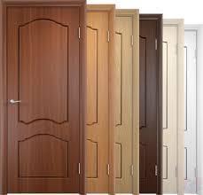 Купить лояльные по цене входные двери можно в нашем интернет-магазине