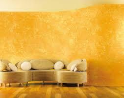 dekorirovanie-sten-glavnaya-osobennost-vashego-interera