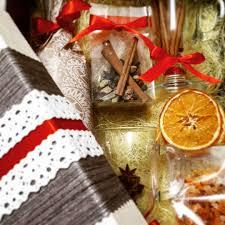 Деликатесы в корпоративных подарках на Новый Год